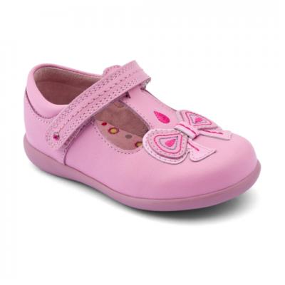 Start-rite Scilla -  Pink