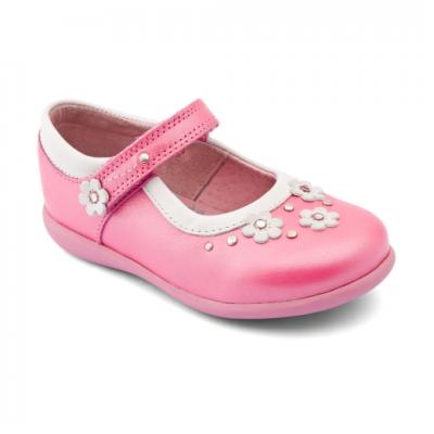 Start-rite Allium -  Pink