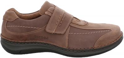 Josef Seibel Alec -  340 brasil