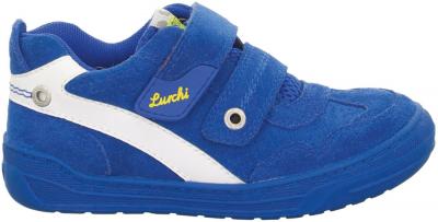 Lurchi Bruce -  Royal