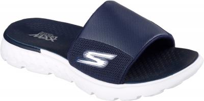 Skechers On the Go 400 Cooler -  Navy/White