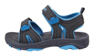 Hummel Sandal Sport Jr -  Dress Blue