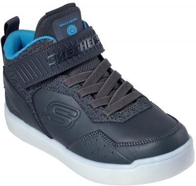 Skechers e-Pro Merrox -  Charcoal Blue