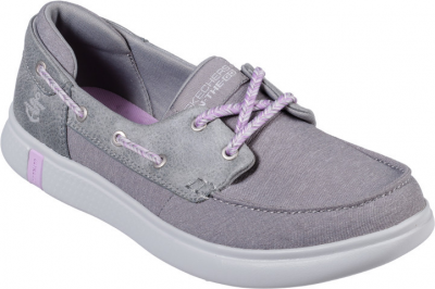 Skechers Glide Ultra Playa -  Grey