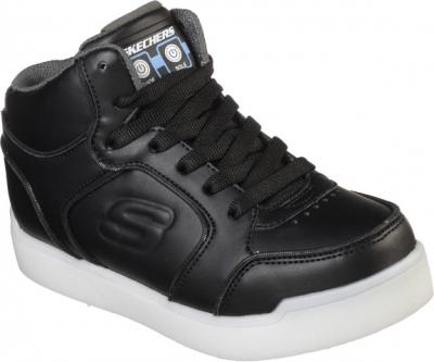 Skechers E-Pro III -  Black