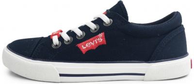 Levi Kids Bermuda  -  Navy