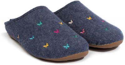 Haflinger Farfallline - Jeans