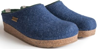 Haflinger Kris -  Jeans