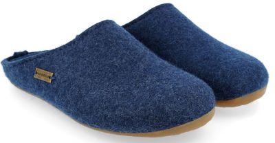 Haflinger Fundus - Jeans