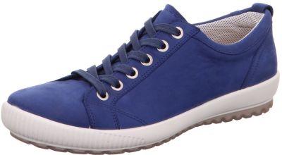Legero Tanaro 4.0 00823 - True Blue