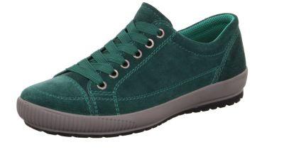 Legero 800820 Tanaro 4.0 - Pinie Green