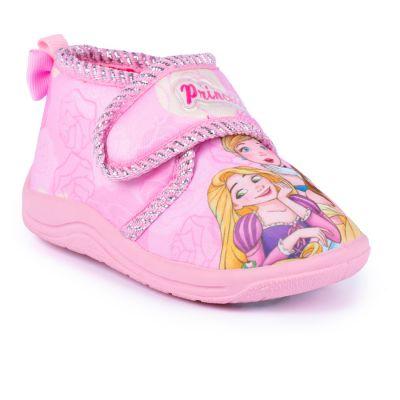 Lunar Princess KCD016 - Pink