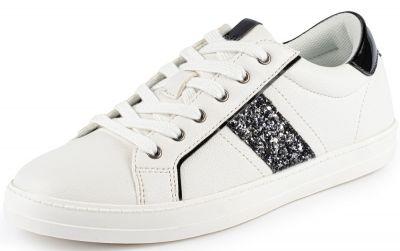 Lunar Avalon DLG021  - White/Black Trim