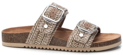 Refresh 7293903 - Taupe