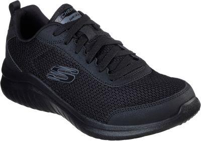 Skechers Ultra Flex 2.0 Litewilde - Black