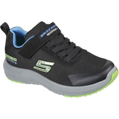 Skechers Dynamic Tread-Hydrode - Black