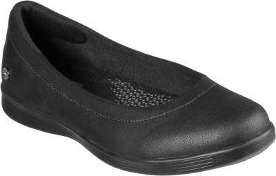 Skechers On-The-Go Capri - Black