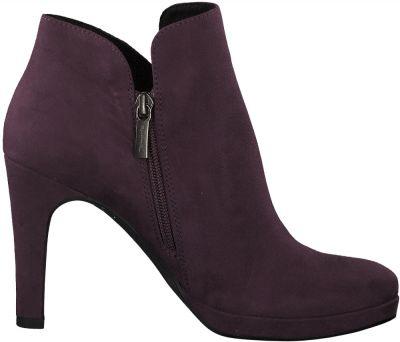 Tamaris 25316-23 - 557 Purple