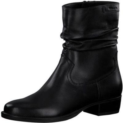 Tamaris 25331-25 - 001 Black
