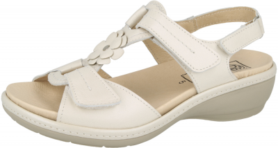 DB Pippa -  Pearlised White
