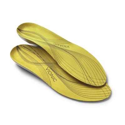 Vionic Unisex Orthotic Full Length