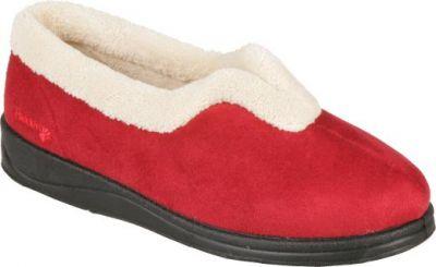 Padders Carmen 417 -  42 Red