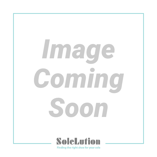 Mustang 1317-802 -  Black